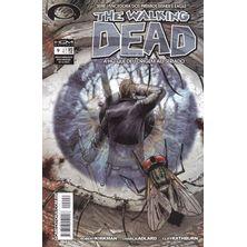 Walking-Dead---09