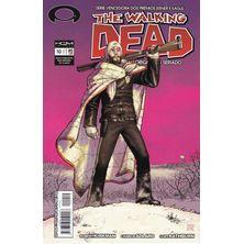 Walking-Dead---10