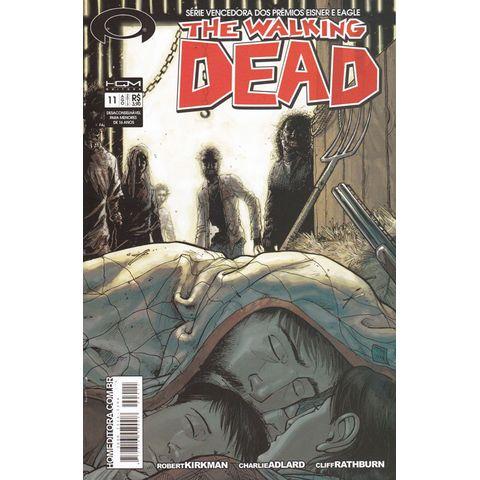 Walking-Dead---11