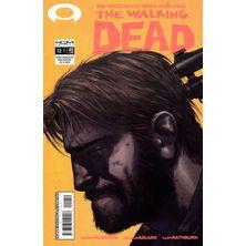 Walking-Dead---12