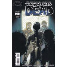 Walking-Dead---13