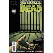 Walking-Dead---14