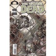 Walking-Dead---16