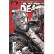 Walking-Dead---17
