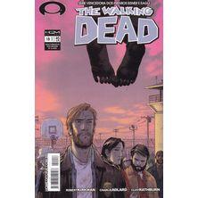 Walking-Dead---18