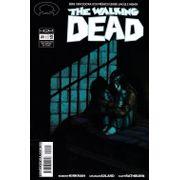 Walking-Dead---20