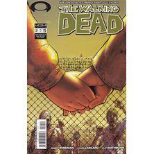 Walking-Dead---21