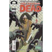 Walking-Dead---31