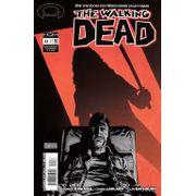 Walking-Dead---33