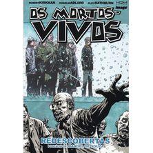 Mortos-Vivos---15