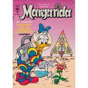 margarida-1-serie-128