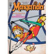 margarida-1-serie-133