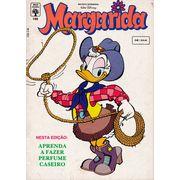 margarida-1-serie-150