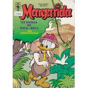margarida-1-serie-155