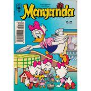 margarida-1-serie-199