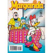 margarida-1-serie-224