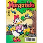 margarida-1-serie-232