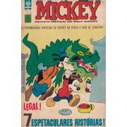 mickey-152