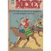mickey-157