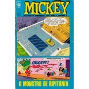 mickey-232