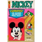 mickey-292