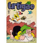 urtigao-1-serie-058