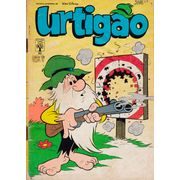 urtigao-1-serie-060