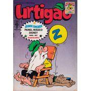 urtigao-1-serie-067