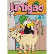 urtigao-1-serie-072