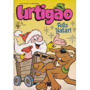 Urtigao---1ª-Serie---093