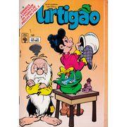 urtigao-1-serie-140