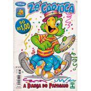 ze-carioca-2173