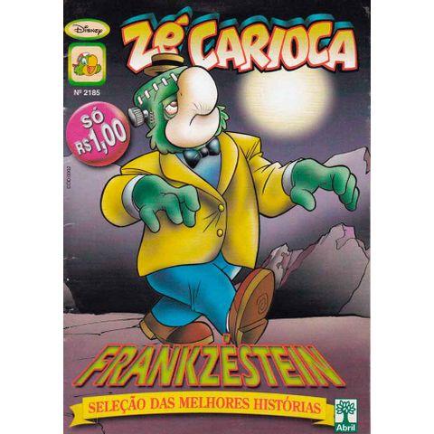 ze-carioca-2185