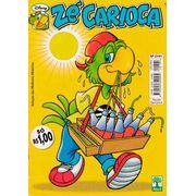 ze-carioca-2191
