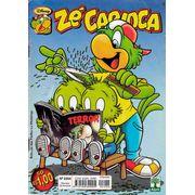 ze-carioca-2204