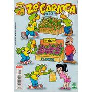 ze-carioca-2227