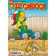 ze-carioca-2315