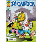 ze-carioca-2372