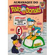 almanaque-do-pato-donald-10