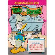 almanaque-do-pato-donald-15
