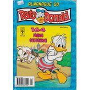 almanaque-do-pato-donald-24