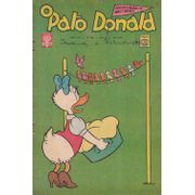 pato-donald-0598