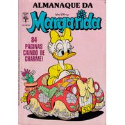 almanaque-da-margarida-1-edicao-01