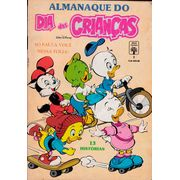 almanaque-do-dia-das-criancas-03