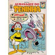 almanaque-do-peninha-2-edicao-05