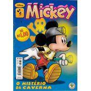 mickey-632