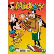 mickey-670