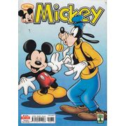 mickey-674