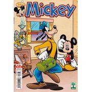 mickey-683