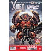 x-men-extra-2-edicao-024